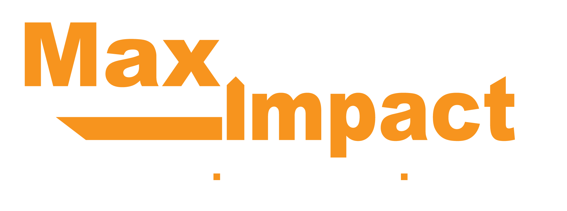 Maximum Impact, LLC